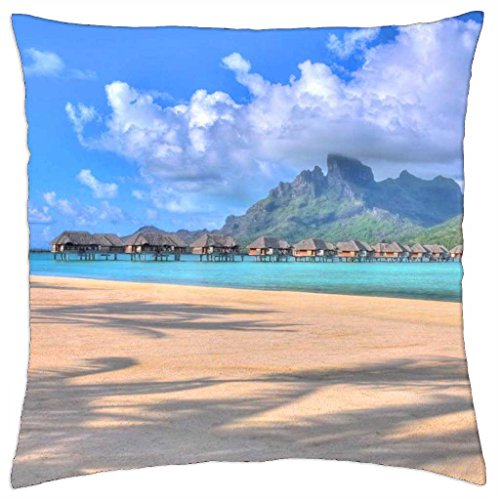 irocket-four-seasons-resort-bora-bora-south-pacific-french-polynesia-throw-pillow-cover-24-x-24-60cm