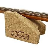 Mr. Power chitarra resto del collo cuscino cervicale stringa strumento supporto cervicale Liutaio strumento