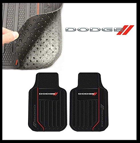 elite-serie-lot-de-2-tapis-de-sol-dodge-ram-1500-2500-3500-avenger-caliber-challenger-charger-durang
