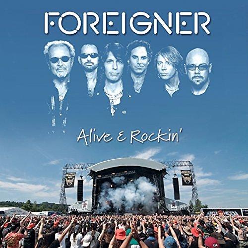 alive-rockin