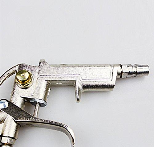 TrifyCore-misuratore-di-pressione-gonfiabile-della-pompa-per-il-indicatore-pneumatico-della-pressione-di-pneumatici-del-indicatore-di-pressione-del-calibratore-pneumatico-Molto-Forte