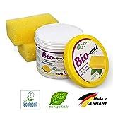 Bio-Mex 850gr Pierre blanche naturelle de nettoyage universelle biodégradable. Multi...