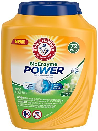 arm-hammer-bioenzyme-power-laundry-detergent-packs-72-count-by-arm-hammer
