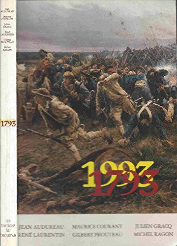 1793-1993