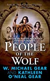 Image de People of the Wolf