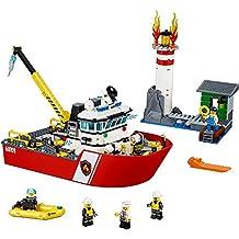 Suchergebnis auf Amazon.de für: Lego Trolley-Set
