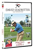 David Leadbetter - Practice Makes Perfect [2003] [UK Import]