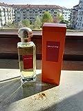 Hermes Amazone EdT 100 ml, Parfum für Frauen, Neu mit OVP