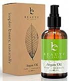 Argan Oil - 100% Pure Certified Organic ...