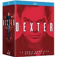 Box-Dexter Stg.1-8