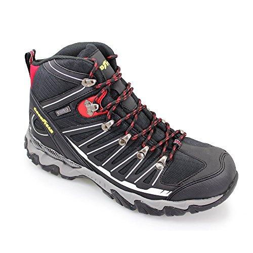 goodyear-atlantis-chaussures-de-randonnee-impermeable-pour-homme-noir-noir