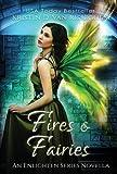 Fires & Fairies (Enlighten)