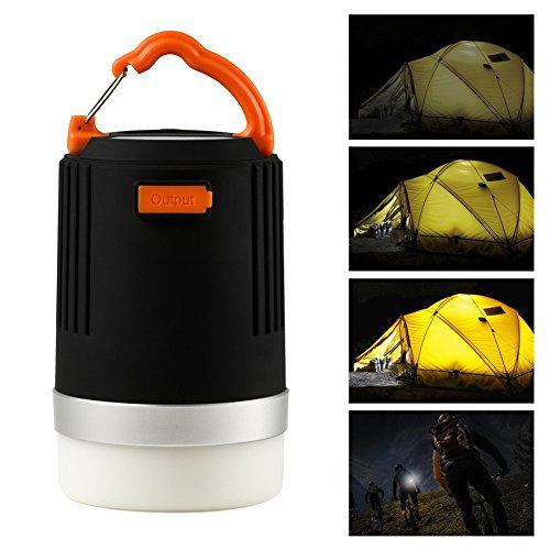 cocool-multi-purpose-portable-ultralight-camping-light-waterproof-196-lumina-adjustable-brightness-u