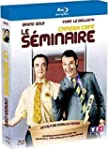 Le S�minaire (Cam�ra caf�) [Blu-ray]