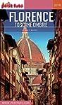 Florence - Toscane 2016 Petit Fut�