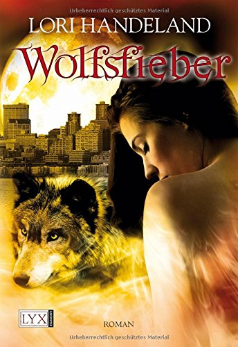 wolfsfieber-night-creatures-band-4