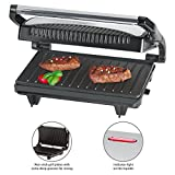 Clatronic MG 3519 Multigrill  MG 3519 - 2