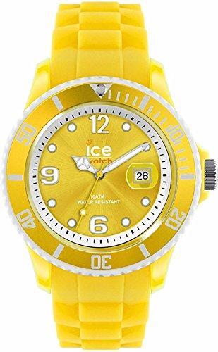 Ice-Watch SI.SUN.S.S.13