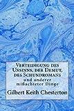 ISBN 1480242225