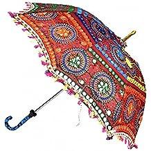 Indisch Sonnenschirme Suchergebnis Auf Amazonde Für