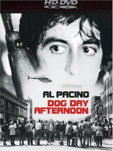 dog-day-afternoon-hd-dvd-import-usa