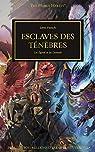 Esclaves des Ténèbres par French