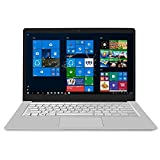 Jumper EZBook S4 Laptop 14.0 inch Full HD Windows 10 Quad Core 4GB+64GB WiFi TF