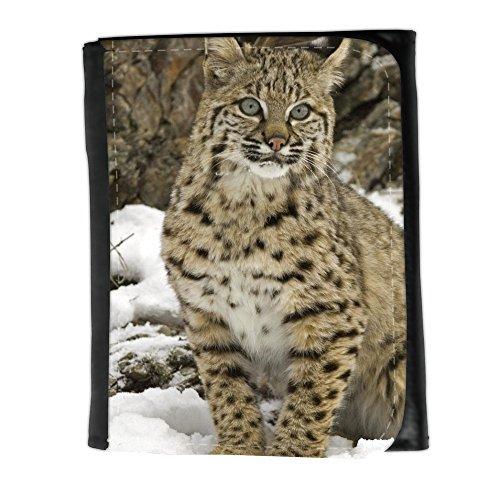 cartera-unisex-v00004036-neve-inverno-bobcat-small-size-wallet