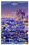 Lo mejor de Barcelona 3: Experiencias y lugares auténticos (Guías Lo mejor de Ciudad Lonely Planet) [Idioma Inglés]