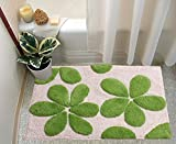 #10: Swiss Home Designer Door Mat
