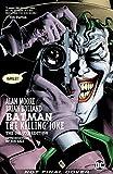Batman: The Killing Joke: DC Black Label Edition
