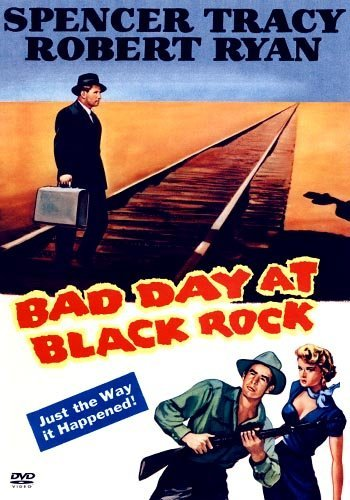 bad-day-at-black-rock-spencer-tracy-dvd-1955