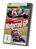 Motorrad GP Simulator 2013