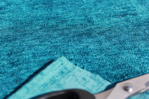 teal-designer-luxury-soft-plain-solid-heavy-weight-upholstery-curtain-cushion-chenille-velvet-fabric