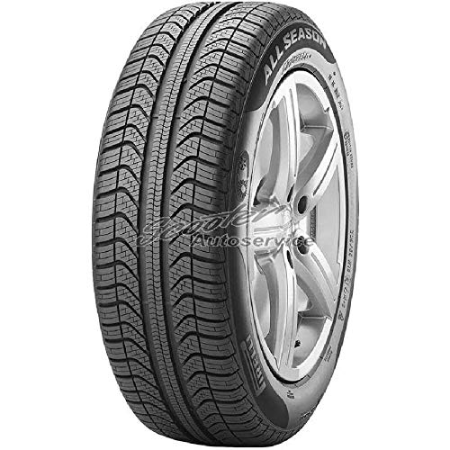 Pirelli Cinturato All Season+ - 195/65R15 91H - Ganzjahresreifen