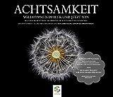 ISBN 394339607X