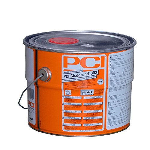 PCI Farbe