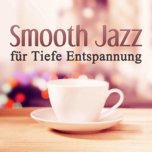 Klavier Musik für Schlaf (Schlaf-klavier)