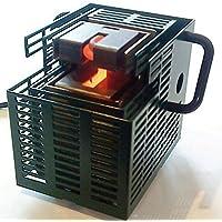 dutscher 063115regulador de temperatura