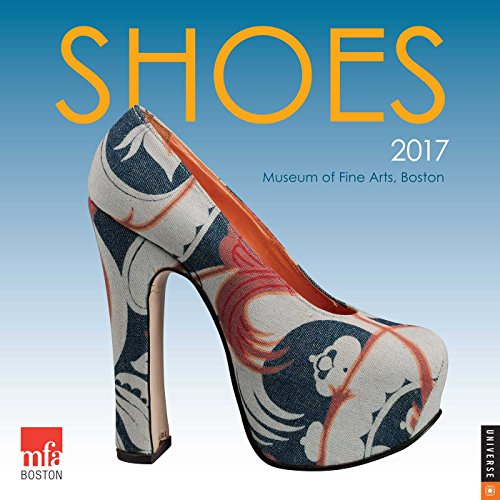 shoes-2017-wall-calendar-square-wall