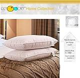 Best Pillows - Snoopy Ultra Premium Satin Pillow Set of 2 Review