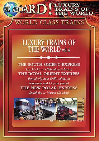 luxury-trains-of-the-world-4-import-usa-zone-1