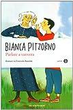 Scarica Libro Parlare a vanvera (PDF,EPUB,MOBI) Online Italiano Gratis