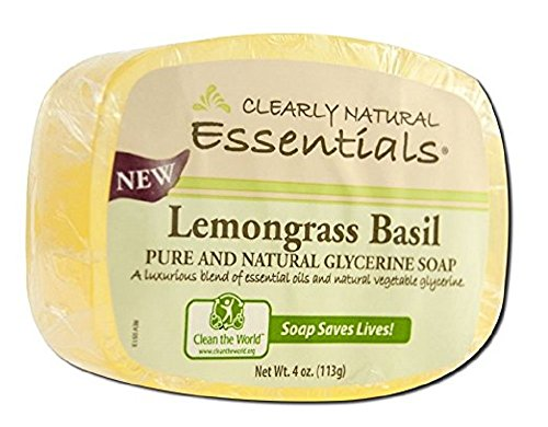 pack-of-2-x-clearly-natural-glycerin-bar-soap-lemongrass-basil-4-oz