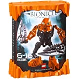 LEGO - 8946 - Bionicle - Jeux de construction - Photok
