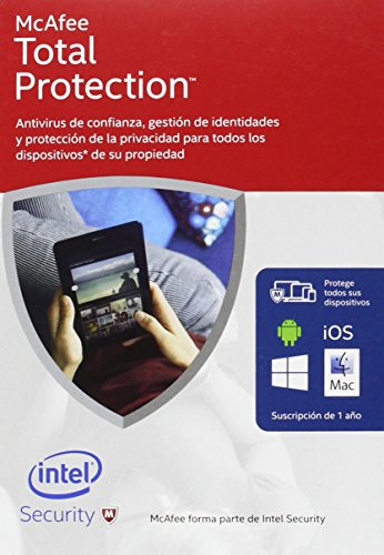 mcafee-total-protection-2016-logiciel-de-securite-dispositifs-ilimitados