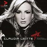 Songtexte von Claudia Leitte - Ao vivo em Copacabana