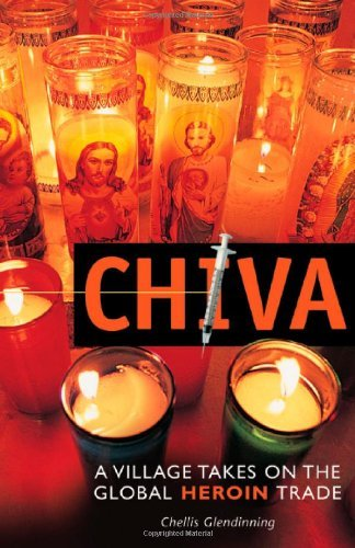 chiva-a-village-takes-on-the-global-heroin-trade