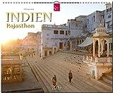 GF-Kalender INDIEN - RAJASTHAN 2019 Bild