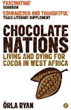Chocolate Nations (African Arguments)